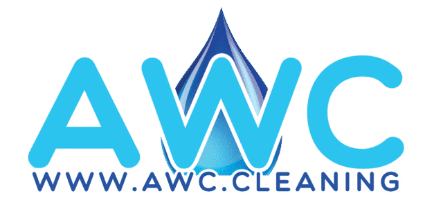 roof cleaning endorsements